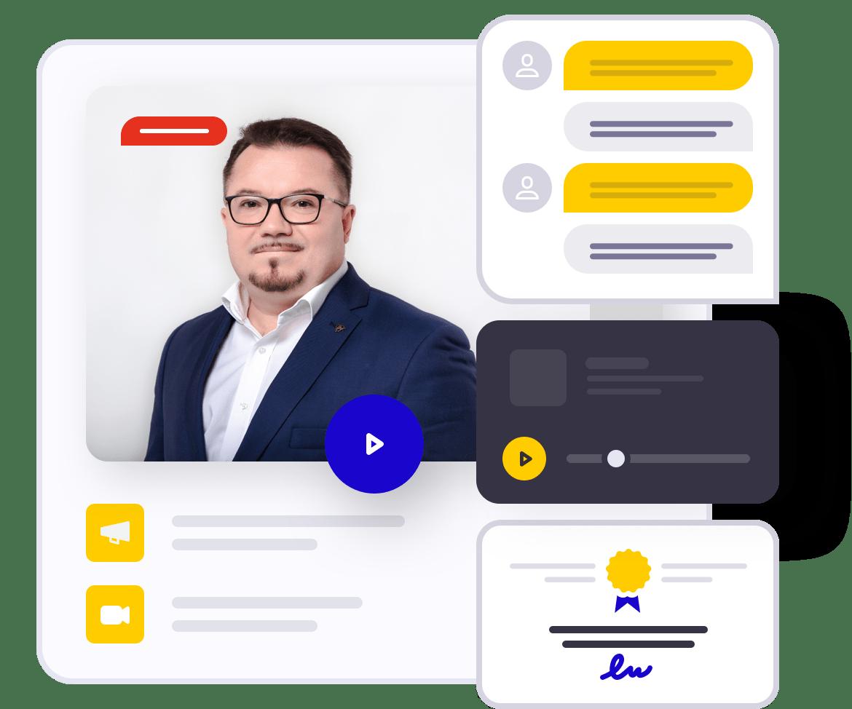 Онлайн-курс по Проверкам