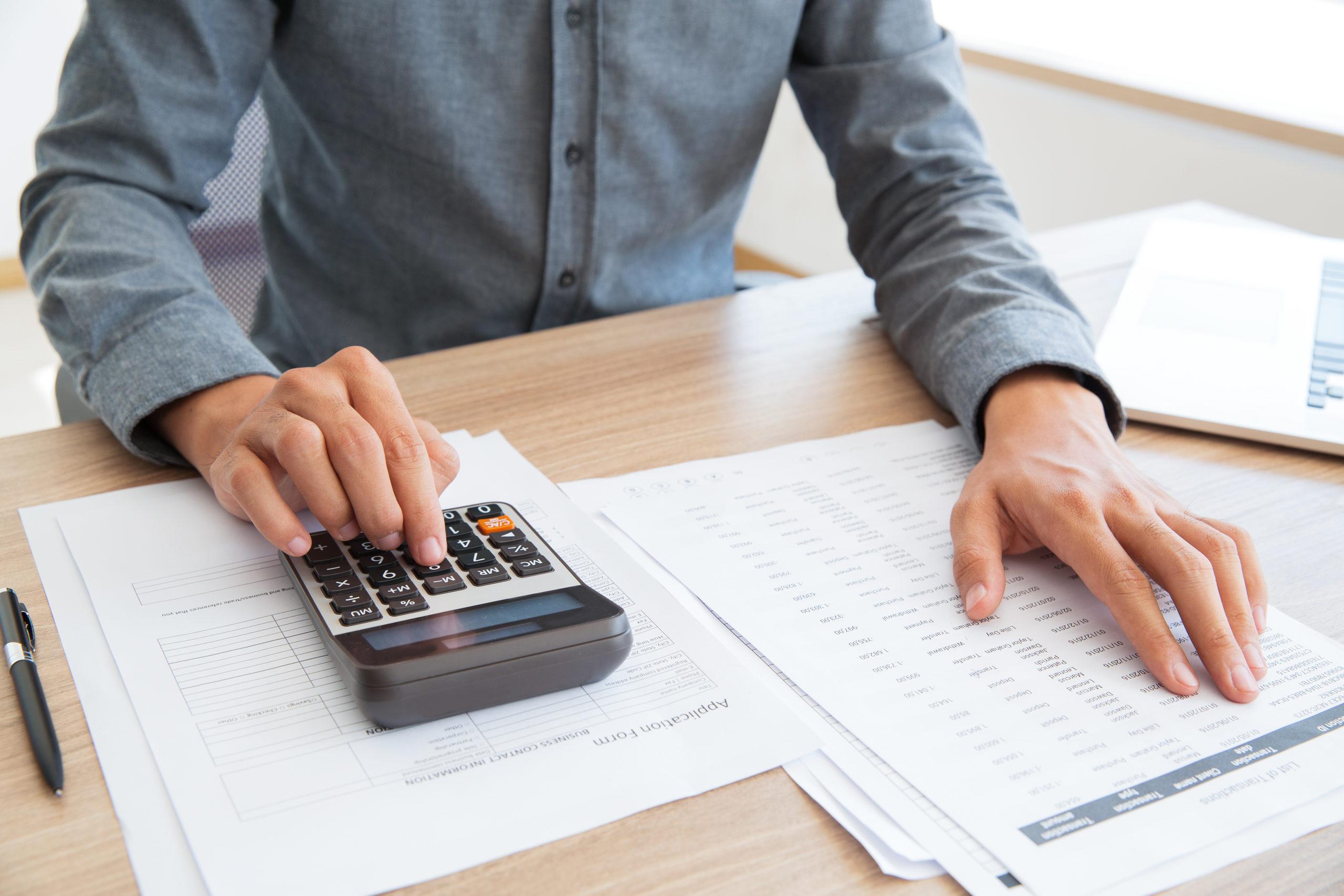 Податкова соціальна пільга – 2021