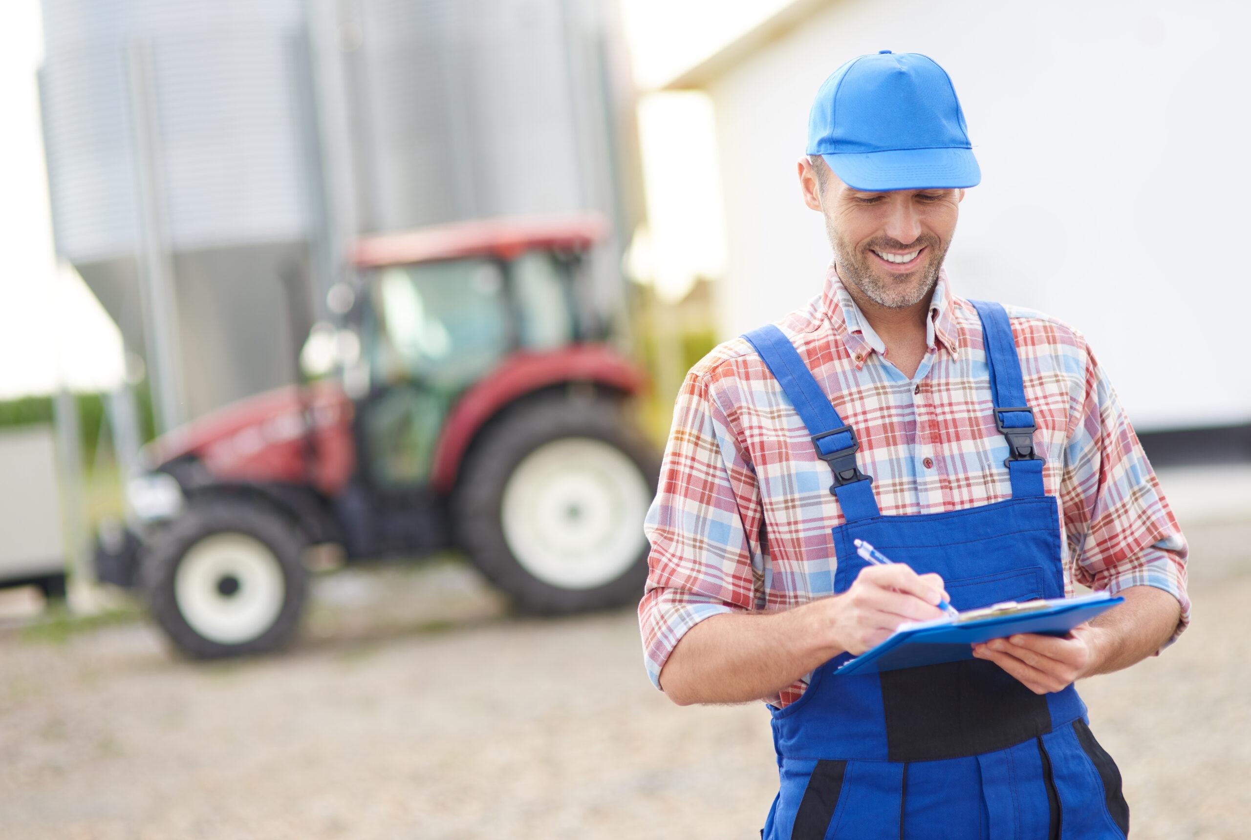 Как правильно составить акт выполненных работ/предоставленных услуг