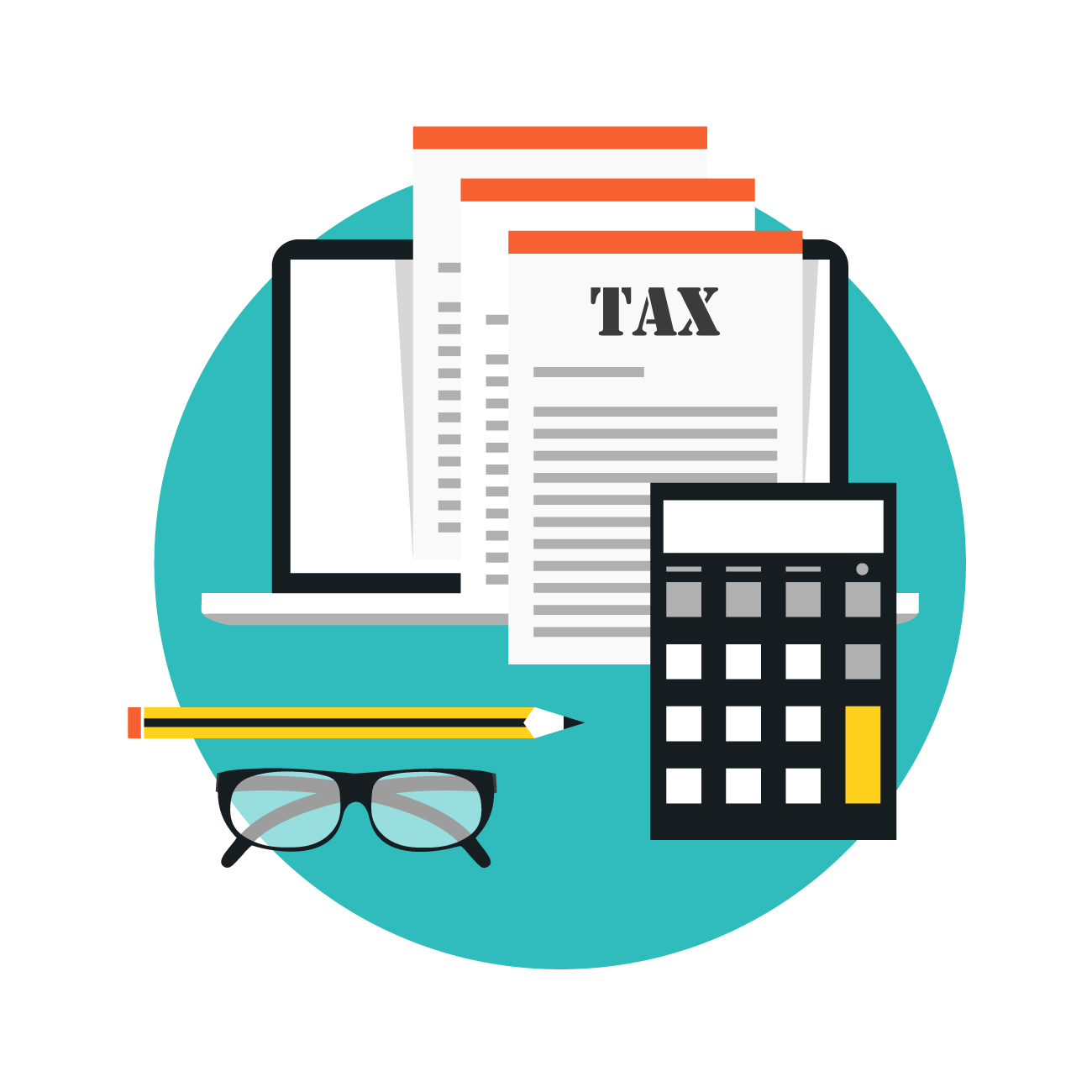 Екологічний податок: як подавати декларації та сплачувати