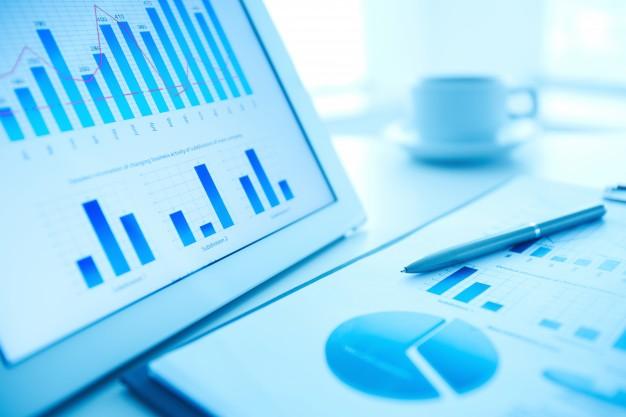 Финансовая отчетность становится открытой информацией
