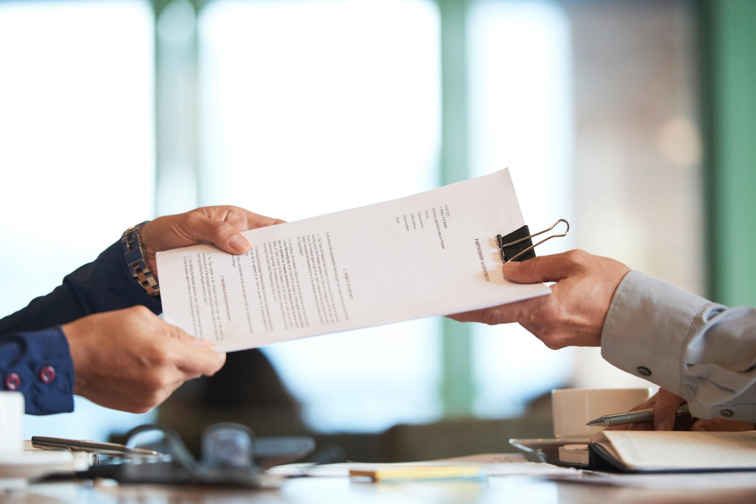 ФЛП-единщики будут представлять новую отчетность по единому налогу и ЕСВ