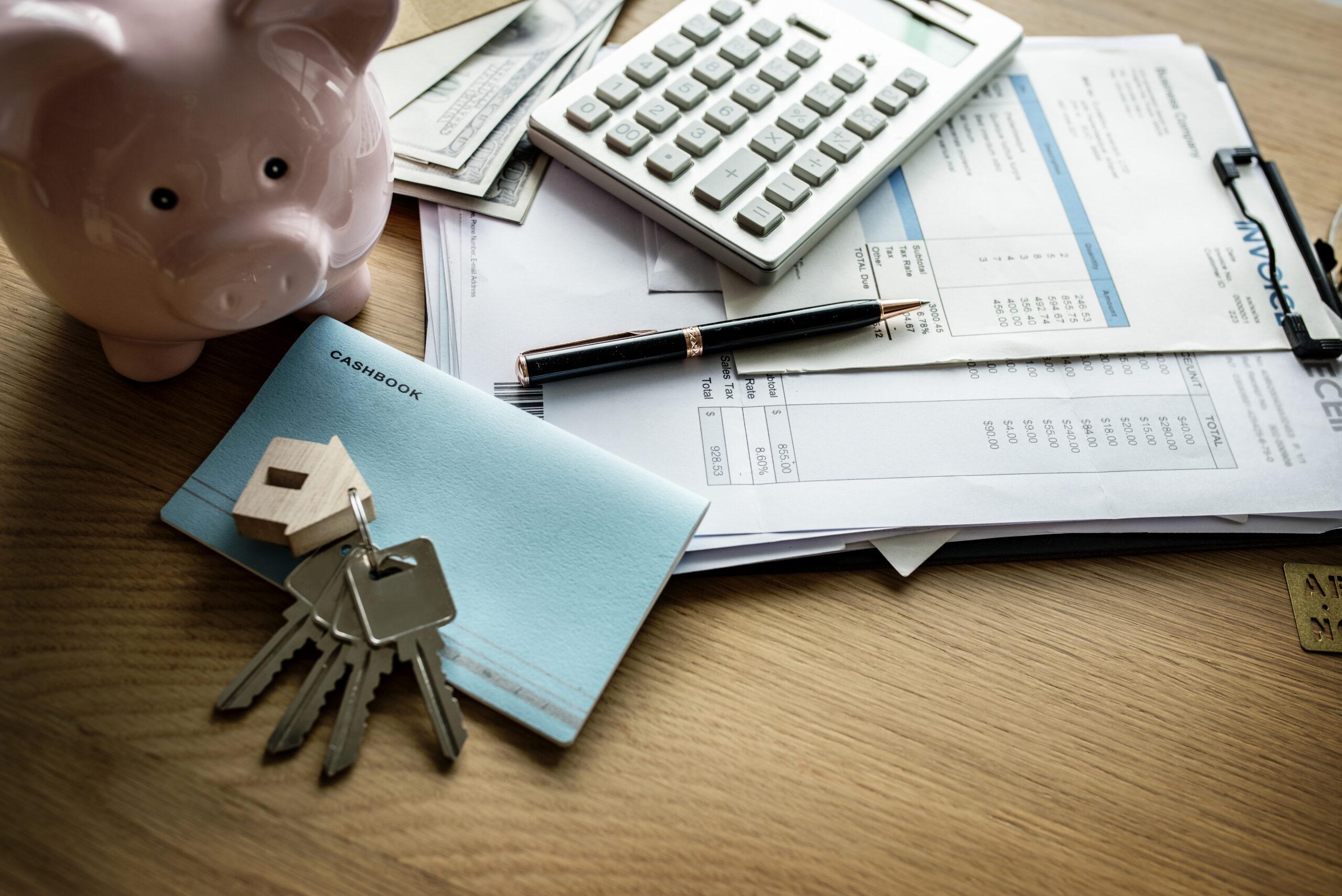Списание денежной безнадежной дебиторской задолженности: учет и налогообложение