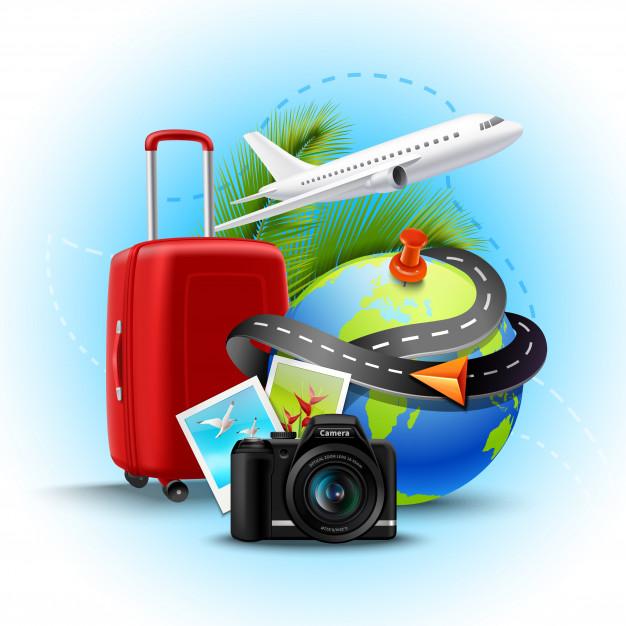 Хто та скільки платить туристичного податку