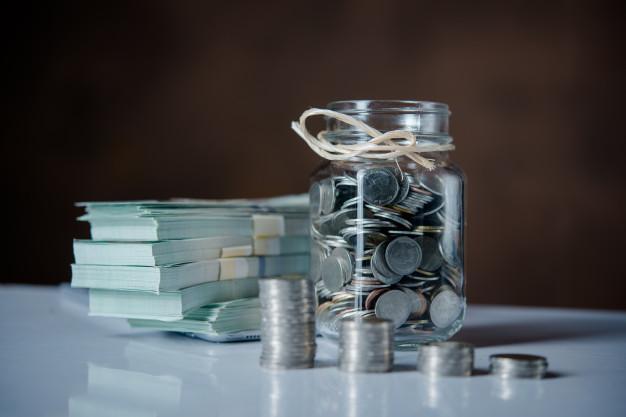 Переплатою по податках не можна погасити борг з ЄСВ