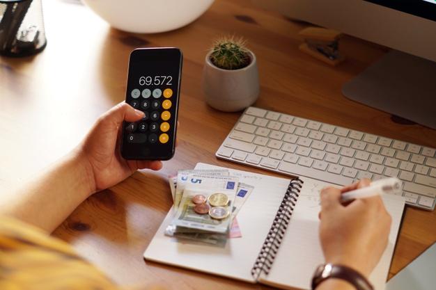 Как оформить совмещение должностей и осуществить доплату