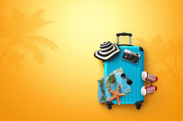 Відпустку не завжди можна компенсувати, але завжди можна відгуляти