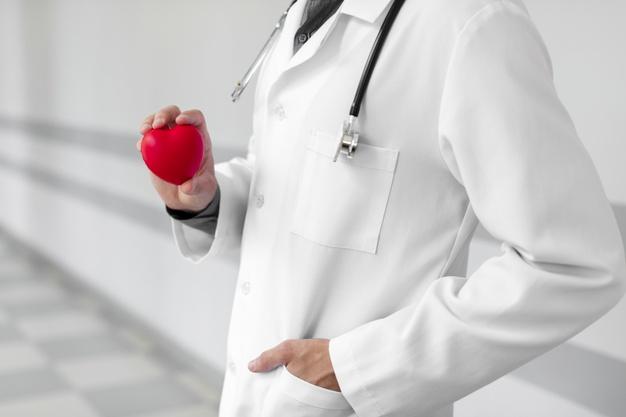 З травня діє новий Порядок ведення реєстру лікарняних
