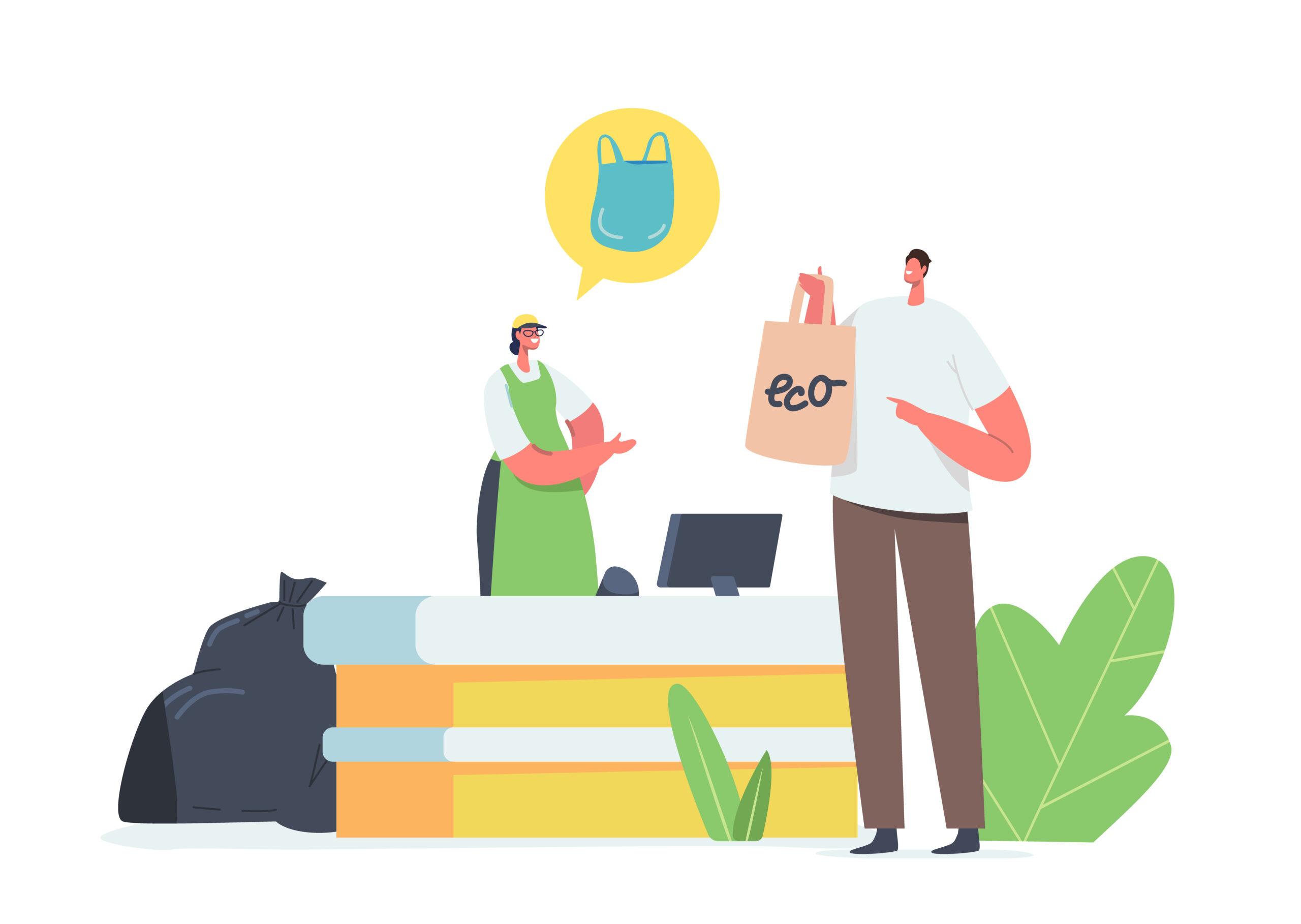 Які особливості сплати екологічного податку за розміщення відходів