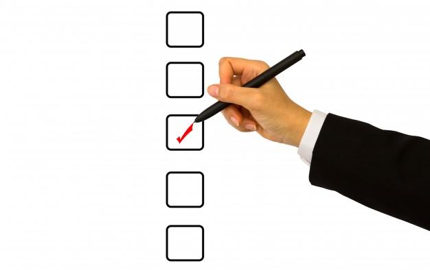 Дата регистрации плательщика НДС: как определить