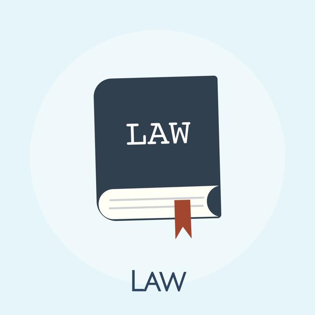 Итоги пленарной недели: какие законы приняты