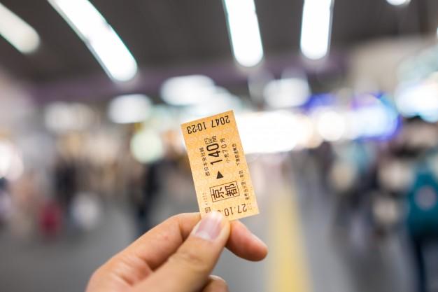 ФЛП-перевозчик должен выдать пассажиру билет