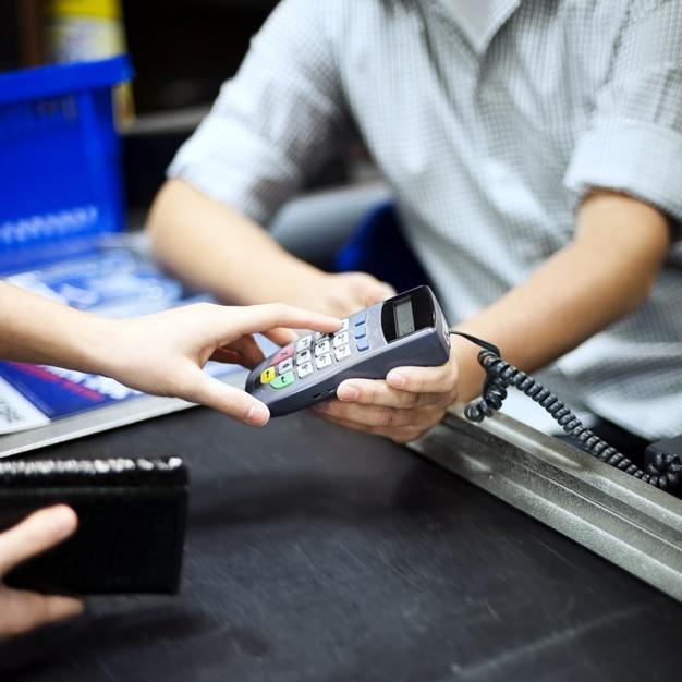 Кредитные средства также проводят через РРО