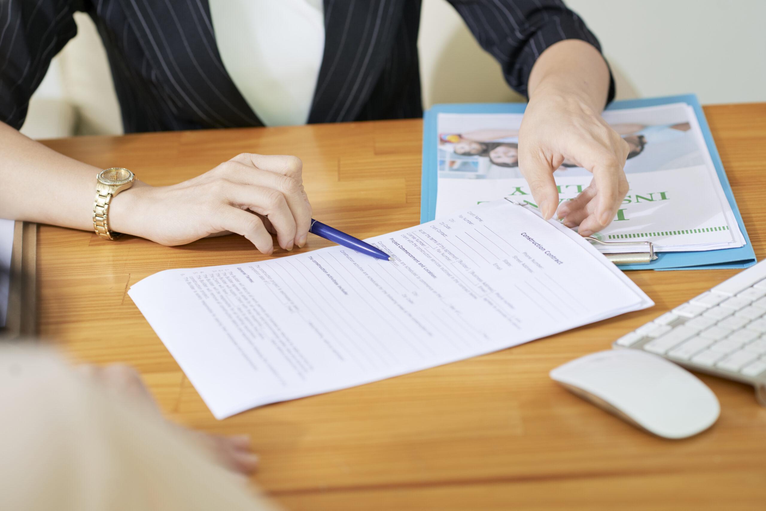 Помилки минулих періодів у фінансовій звітності: як виправити