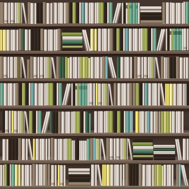 Как исправить данные Книги ФЛП