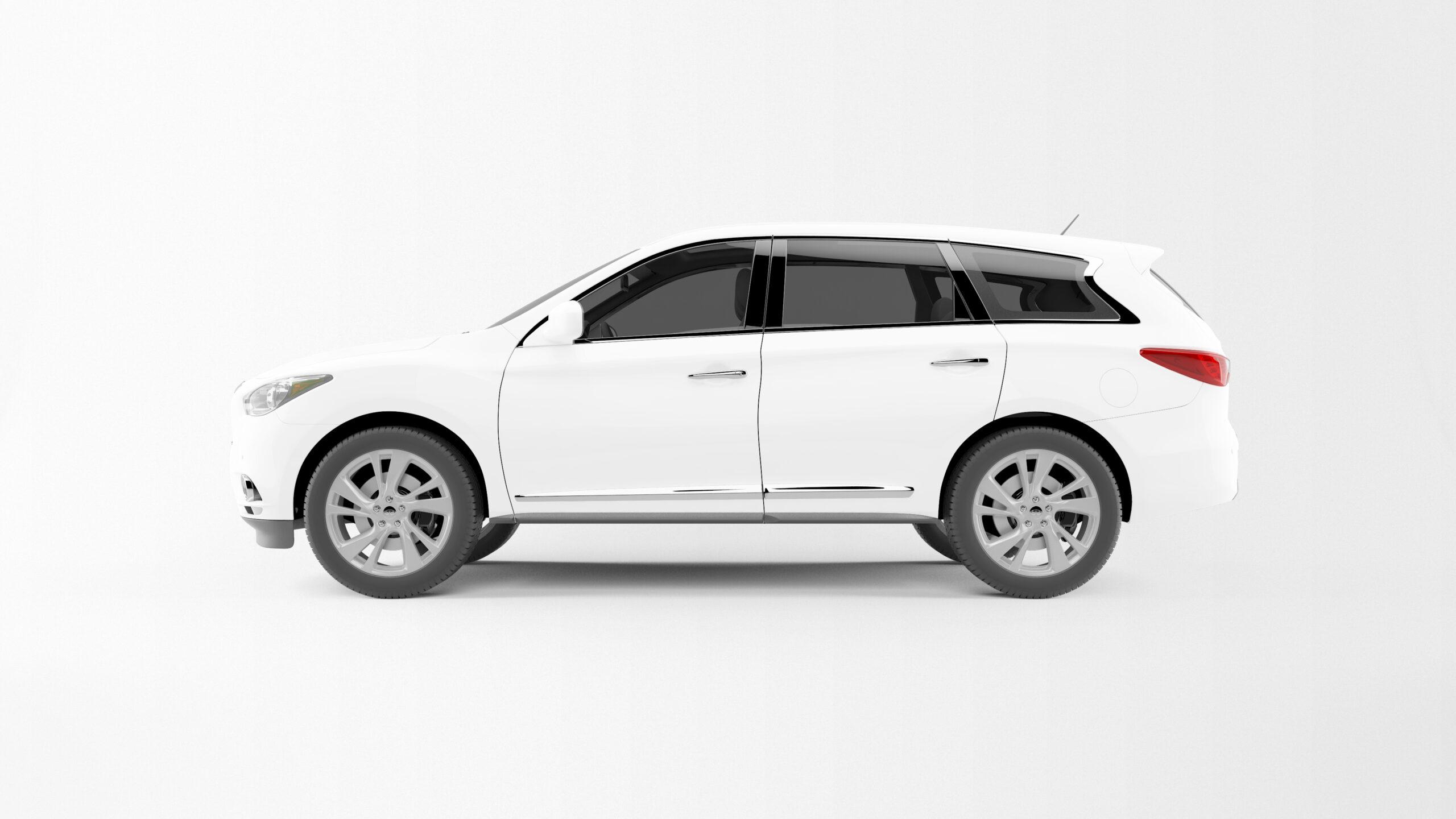 Сплата транспортного податку за переданим юрособою у фінлізинг легковим авто