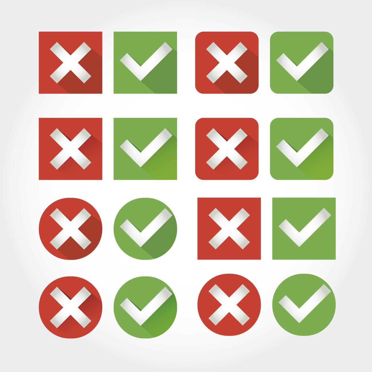 Про тимчасове зупинення перебігу строків  відповідей на запити щодо ТЦУ- документації