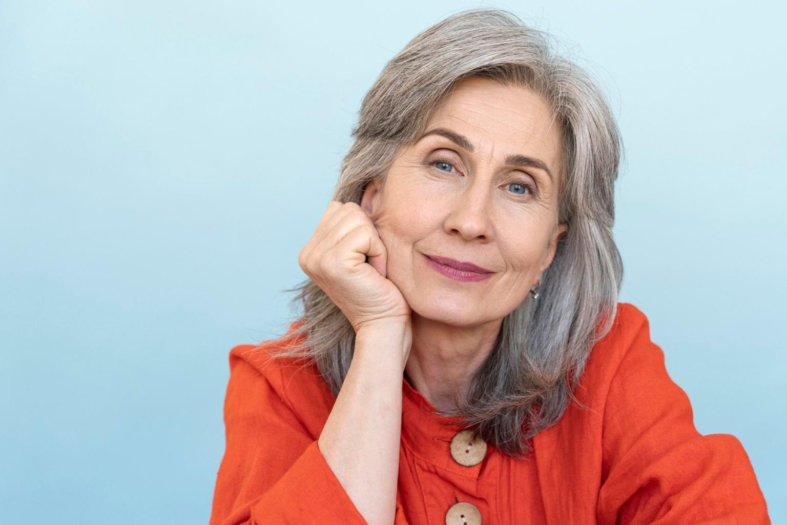 Досрочный выход на пенсию в 2021 году